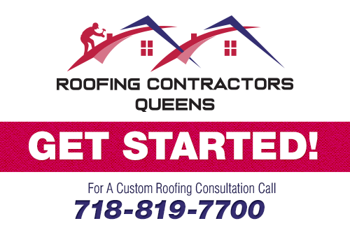 Queens Tile Roofs - Tile Roof Installation & Repairs