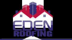 About Eden Queens Roofing Contractors