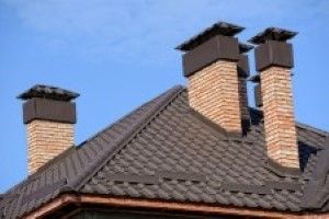 Queens Metal Roofing