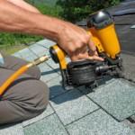 Queens Roof Repairs