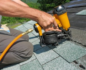 Roof Repair Services in Queens