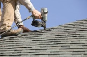 Queens Roofing Shingles