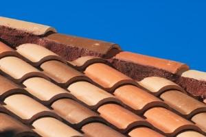 Queens Tile Roofs