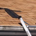 Roof Inspections Queens