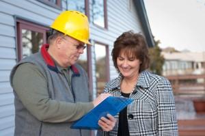 Queens Roof Inspections