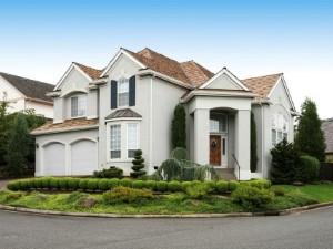 Asoria Roofing Contractor