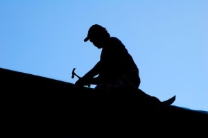 Rockaway Beach Roof Repairs