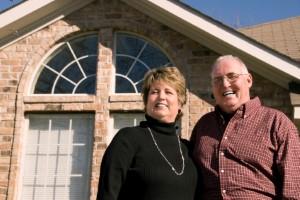 Woodside Roofing Contractor