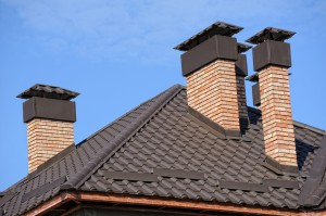 Queens Roofing Hot Roofs