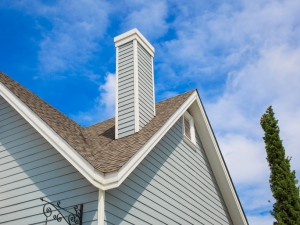 Queens Roofing Cold Roofing