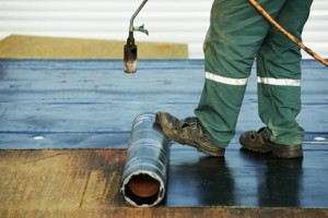 nyc-epdm-roofing1-300x200