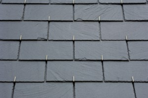 Queens Roofing Rubberized Shingles
