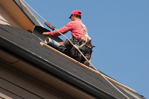 Roof Installation Services in Queens, NY