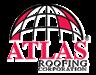Queens Roofing Contractor