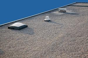 queens-roofing-options