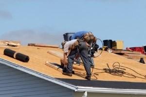 Queens Roof Replacement