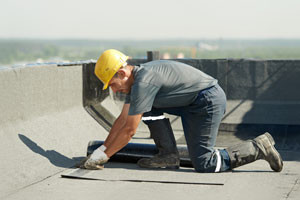 Roofing Contractors in Queens